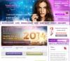 Сайт magistika.com