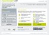 Сайт marketagent.com