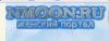 Женский портал nmoon.ru