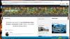 Сайт о путешествиях thaiscript.ru