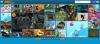 Сайт он-лайн игр a10.com