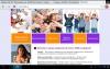 Сайт онлайн обучения iEducation www.iedu2.ru