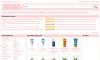 Сайт only-for-me.ru отзывы о косметике