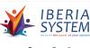 Сайт-опросник ibersys.ru (Iberia System)
