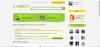 Сайт отзывов otzyvy.pro