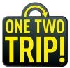 Сайт покупки авиабилетов OneTwoTrip.com