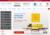 Интернет-магазин постеров и модульных картин на заказ Posterhd.ru