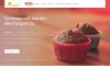 Сайт рецептов minproduct.ru