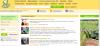 Сайт рецептов povarenok.ru