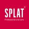 Интернет-магазин Splatprofcare.com