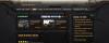 Сайт игровых модов Stalkermod.ru