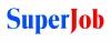 Сайт superjob.ru