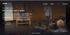 Сайт видеотрансляций открытых лекций  ucheba.live