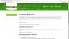 Сайт вопросов и ответов babloed.ru
