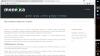 Сайт monetka.su