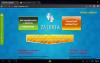 Сайт заработка Zatexta.com