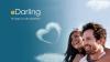 Сайт знакомств Edarling.ru