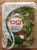 "Салат ""Bissolo Gabriele"" Руккола, латук, восточные травы"