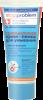 Салициловая крем-пенка для умывания Stopproblem