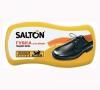 """Губка для обуви Salton """"Гладкая кожа"""""""
