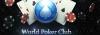 Игра World Poker Club Вконтакте