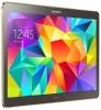 Планшетный компьютер Samsung Galaxy Tab S 10.5 SM-T805