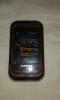 Мобильный телефон Samsung GT-C3300K Champ