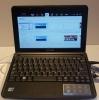 Нетбук Samsung N127