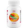 Сбалансированный комплекс витаминов и минералов Ultimate Coral Club