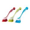 Щетка для мытья посуды Пластис IKEA