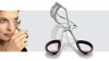 Щипцы для завивки ресниц Oriflame