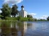 Село Боголюбово (Россия)
