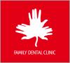 Семейная Стоматологическая Клиника (Челябинск, Салютная, 10)