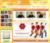 Семейный портал semya.tv