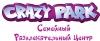 """Семейный развлекательный парк """"Сrazy park"""" (Екатеринбург, ул. Халтурина, д. 55, ТЦ """"Карнавал"""")"""