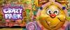 """Семейный развлекательный центр """"Crazy Park"""" (Челябинск, ул. Артиллерийская, д.104, ТРК """"Горки"""")"""