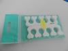 Сепаратор для педикюра Zinger zo-SPR-02