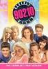 """Сериал """"Беверли-Хиллз 90210"""""""