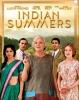 "Сериал ""Индийское лето / Indian Summers""."