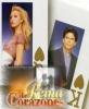 """Сериал """"Королева сердец"""" (1998)"""