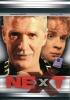 """Сериал """"Next"""""""