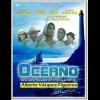 "Сериал ""Океан"""