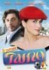 """Сериал """"В ритме танго"""" (2006)"""