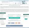 Сервис ключей активации к продуктам ESET trialeset.ru