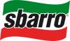 Сеть ресторанов быстрого питания Sbarro (Москва)
