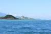 Северные острова, архипелаг Ня Фу (Вьетнам, Нячанг)