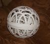 Сфера для стирки деликатного белья Idea арт. М2214