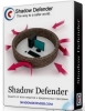 Антивирус Shadow Defender