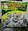 Шампиньоны «Champifri» резаные обжаренные замороженные