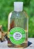 """Шампунь-бальзам """"Яка"""" для восстановления волос с протеинами пшеницы и эфирными маслами"""